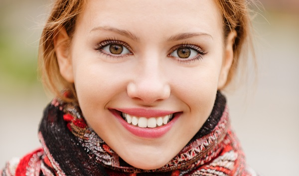 What Types Of Cosmetic Dentistry Treatments Are Available In The Sioux Falls Area?