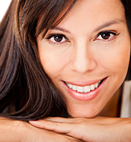 Cosmetic Dental Services Sioux Falls, SD